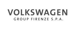 logo-vw-firenze